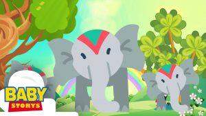 Elephant Song | เพลงช้าง