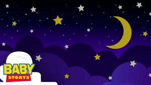 Lullabies Song | เพลงกล่อมเด็ก
